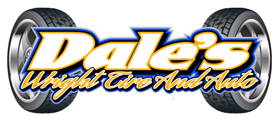 Dale's Wright Tire-N-Auto
